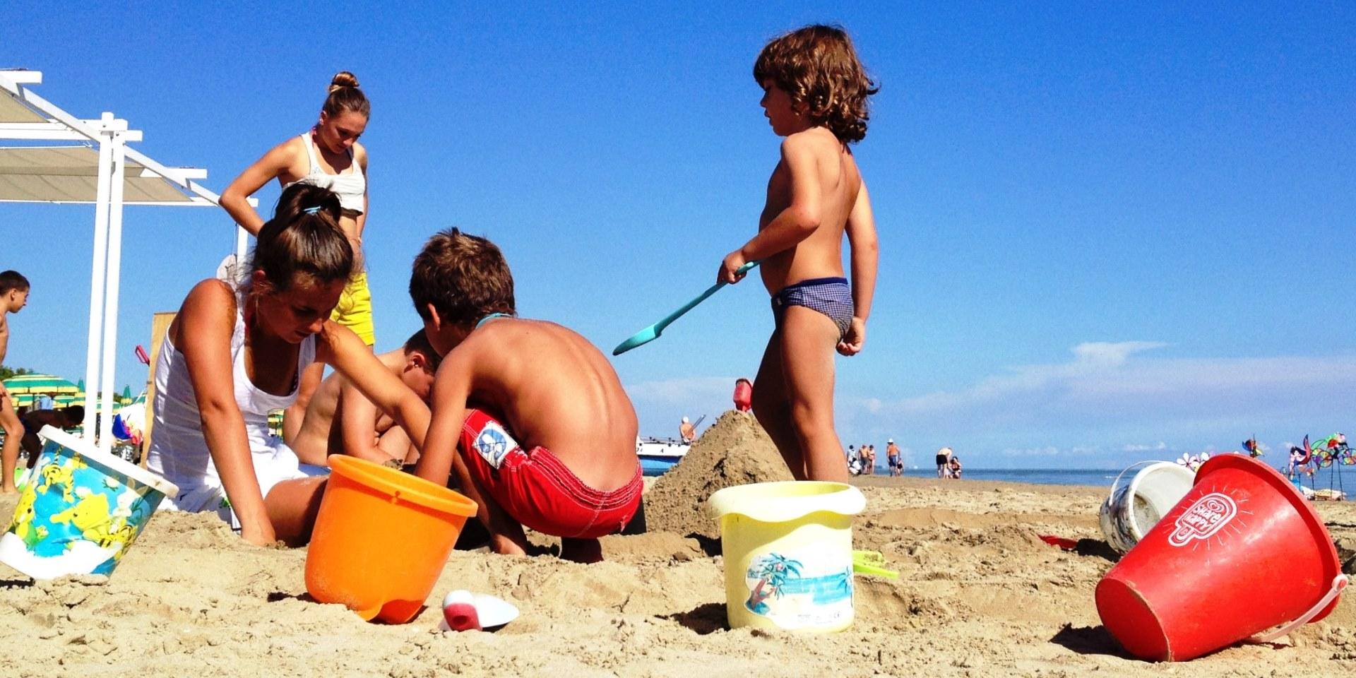 spiaggia-desk-15