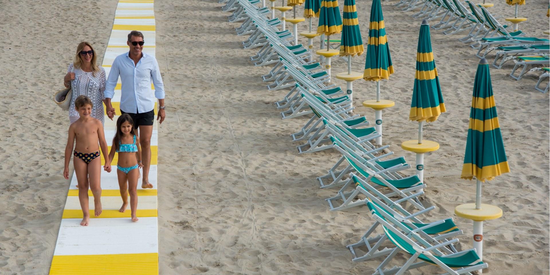 spiaggia-desk-17