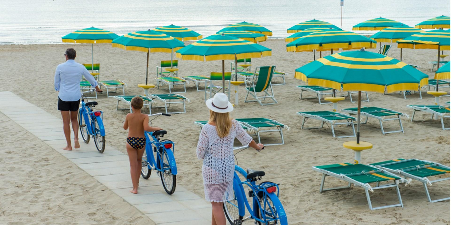 spiaggia-desk-18