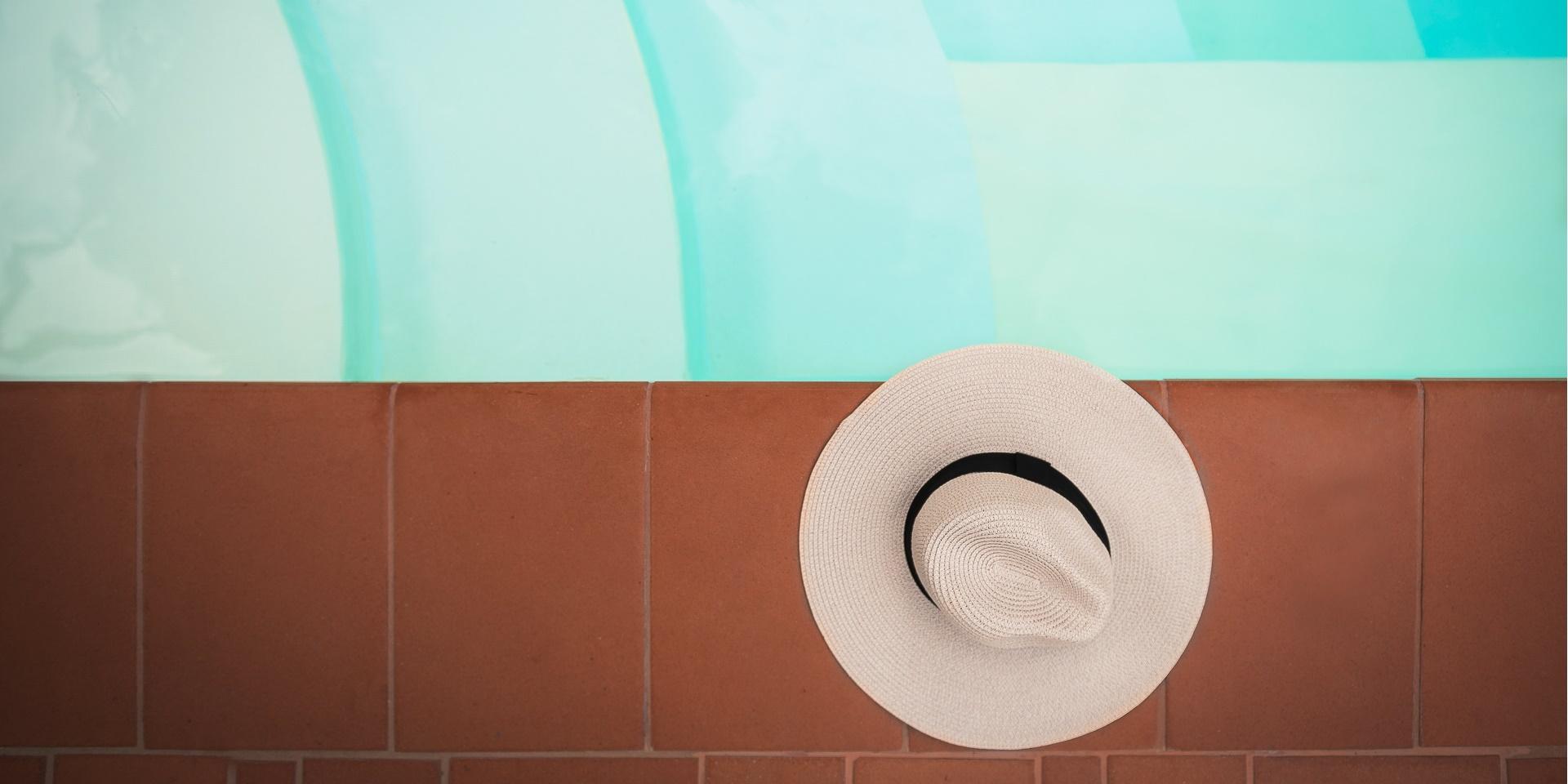 piscina-desk-21