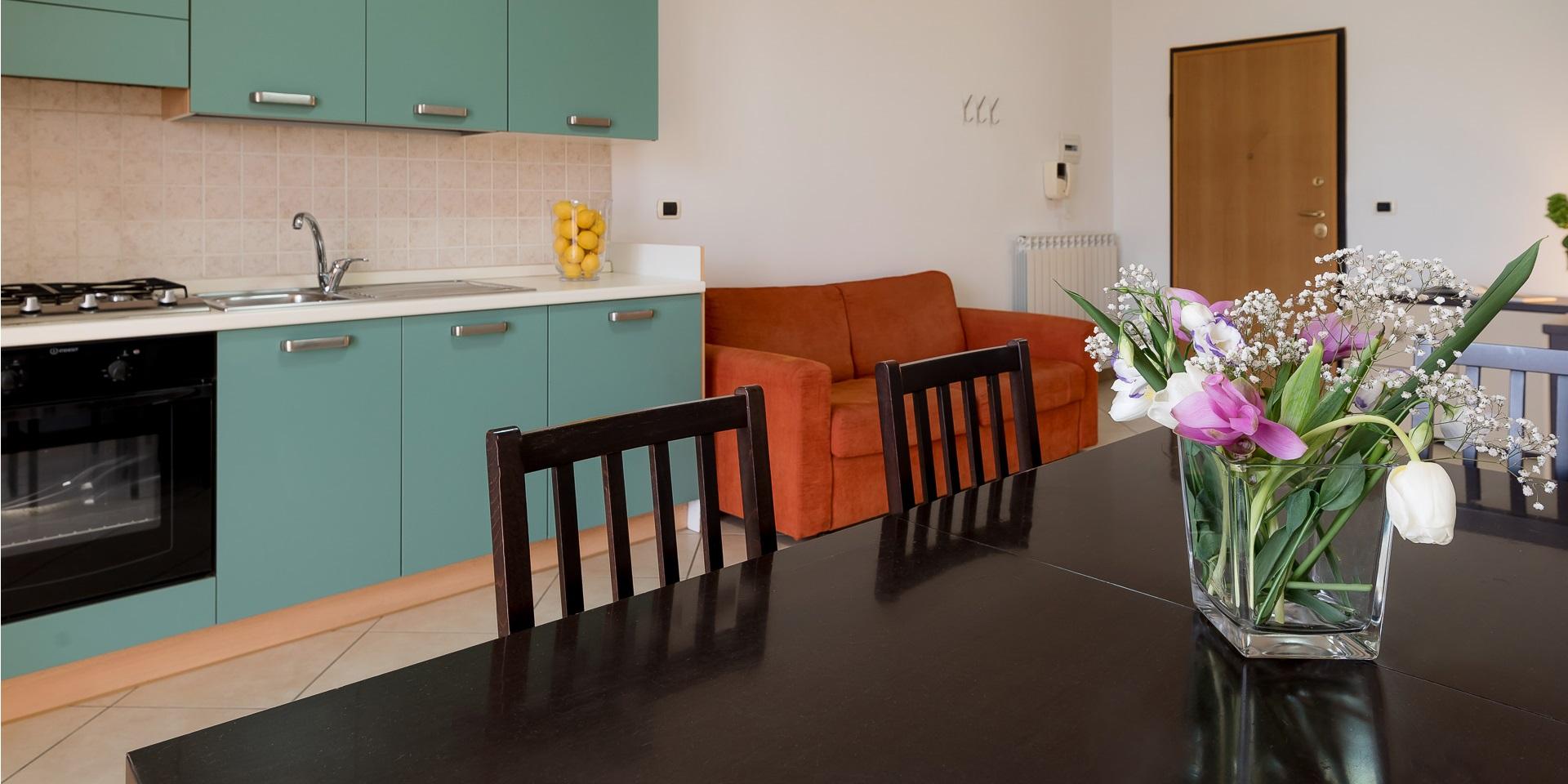 residence-desk-1