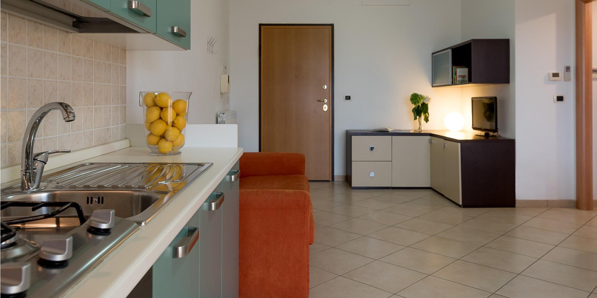 residence-desk-2