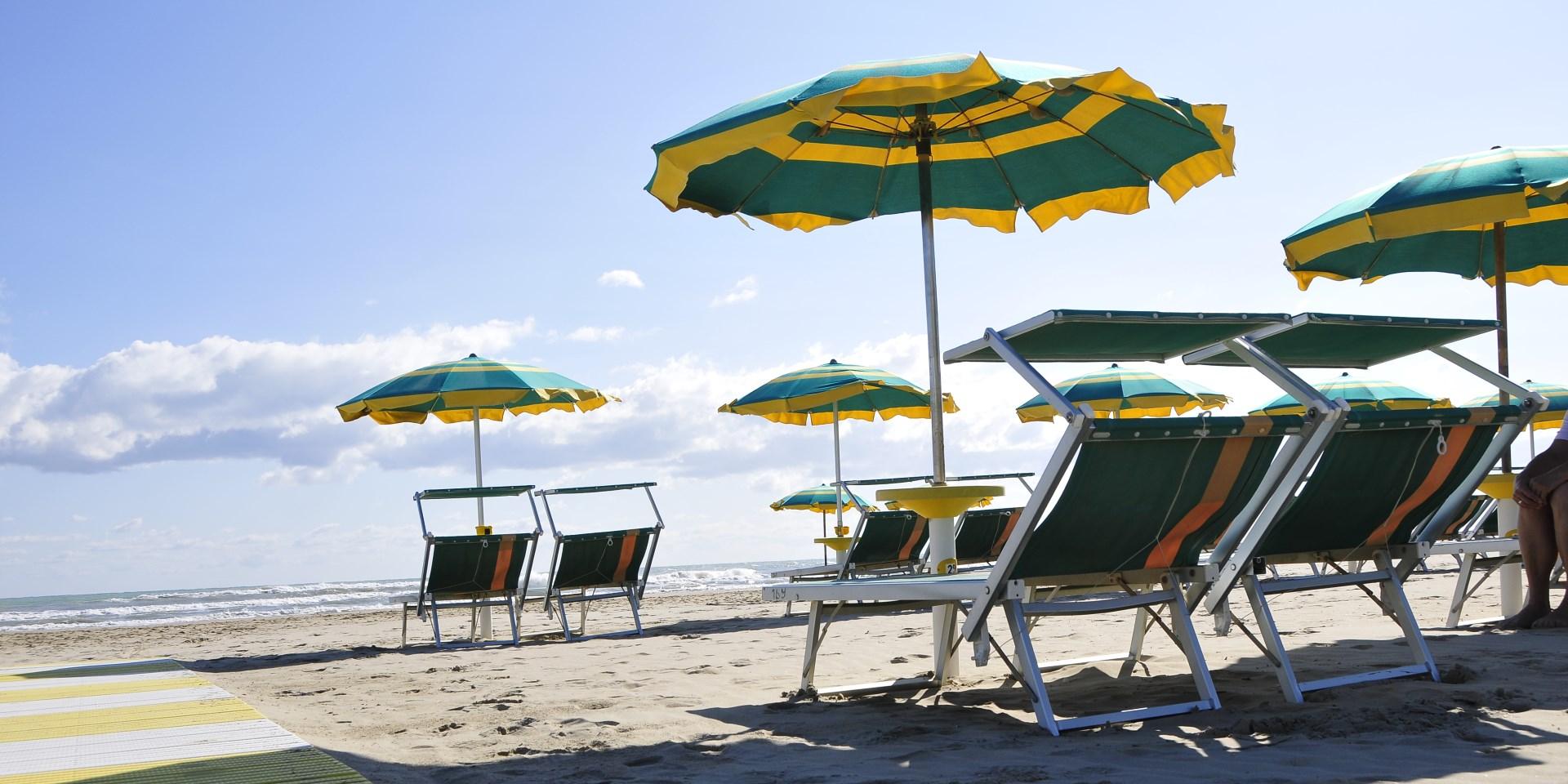 spiaggia-desk-2
