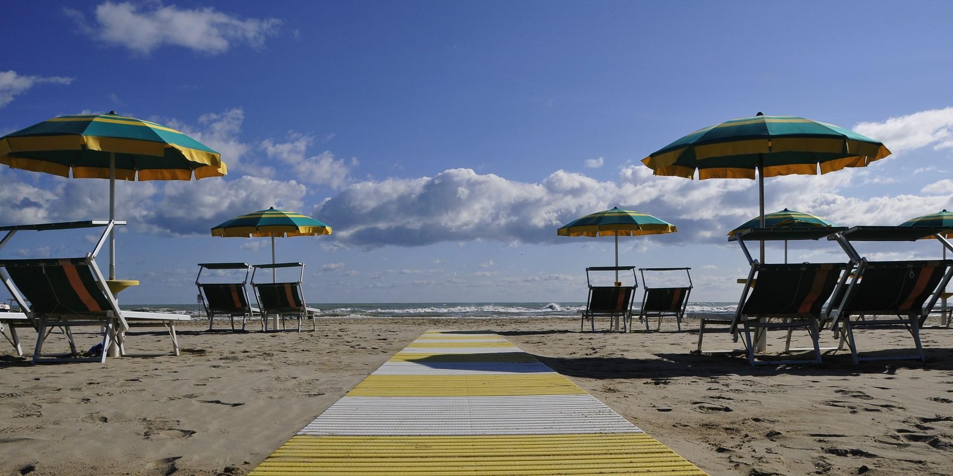 spiaggia-desk-3