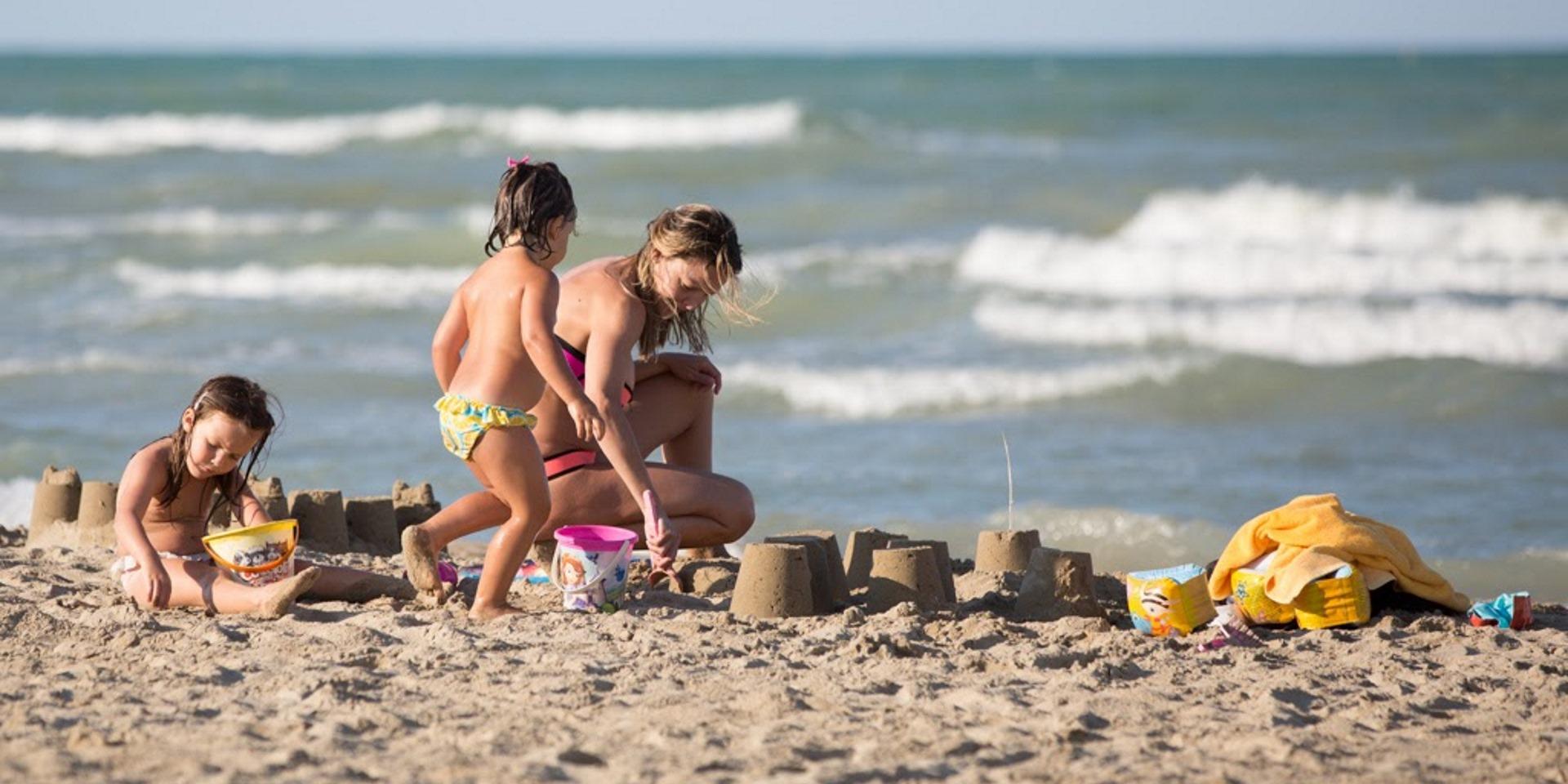 spiaggia-desk-7