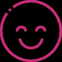 icona-animazione